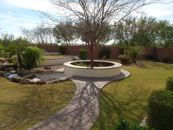 1704 W. Aloe Vera Dr., Phoenix, AZ 85085 Photo 57