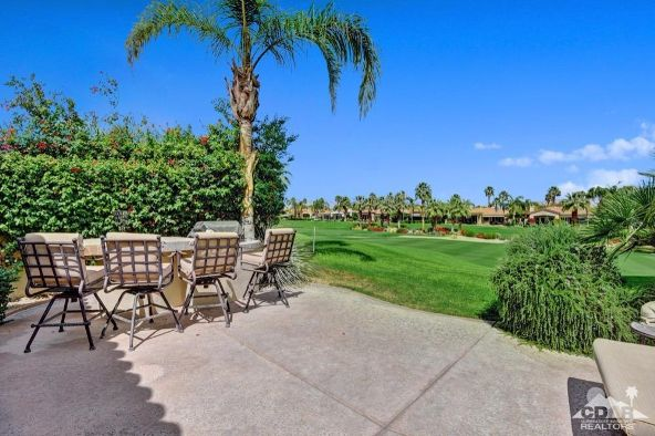 550 Gold Canyon Dr., Palm Desert, CA 92211 Photo 68
