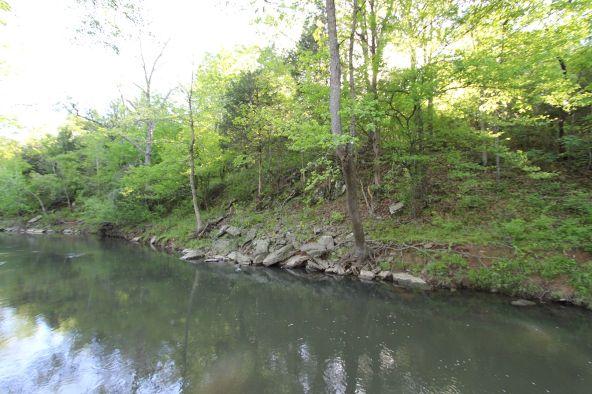 139 Hwy. 36, Conway, AR 72032 Photo 18
