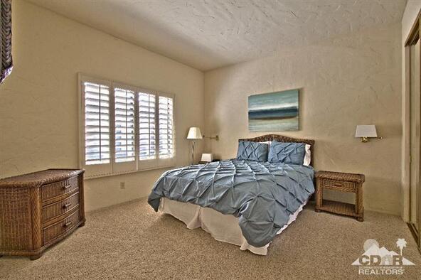 54398 Oak Tree, La Quinta, CA 92253 Photo 32
