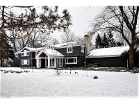 Home for sale: 26500 Hurlingham Rd., Beachwood, OH 44122