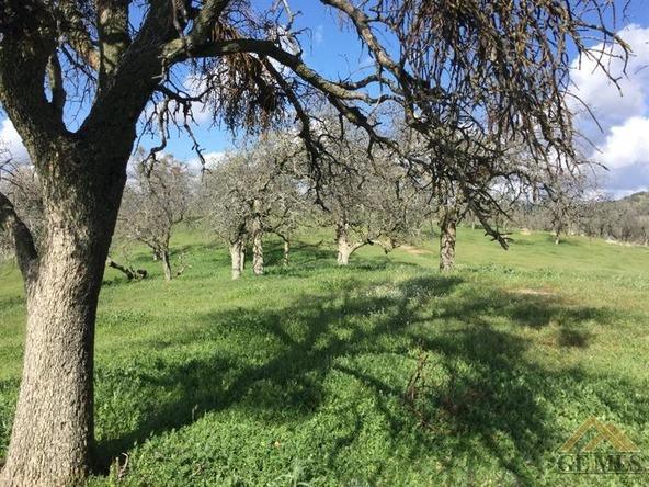 1163 Stockton Dr., Bakersfield, CA 93308 Photo 39