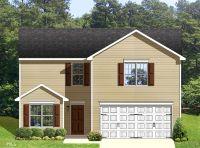 Home for sale: 20 Zelina Ct., Covington, GA 30016