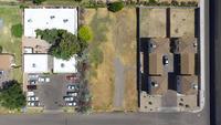 Home for sale: 2508 W. Vista Avenue, Phoenix, AZ 85051