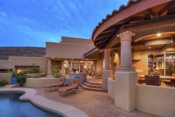 9533 E. Covey Trail, Scottsdale, AZ 85262 Photo 73