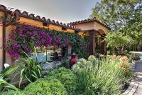 Home for sale: Montecito, CA 93108