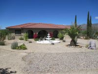 Home for sale: 35190 S. April Dr., Black Canyon City, AZ 85324