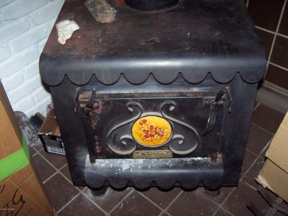 3962 Reka Dr., Anchorage, AK 99504 Photo 12