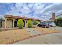 Home for sale: Lamont Dr., Monterey Park, CA 91755