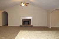 Home for sale: 1842 Soque Cir., Jefferson, GA 30549