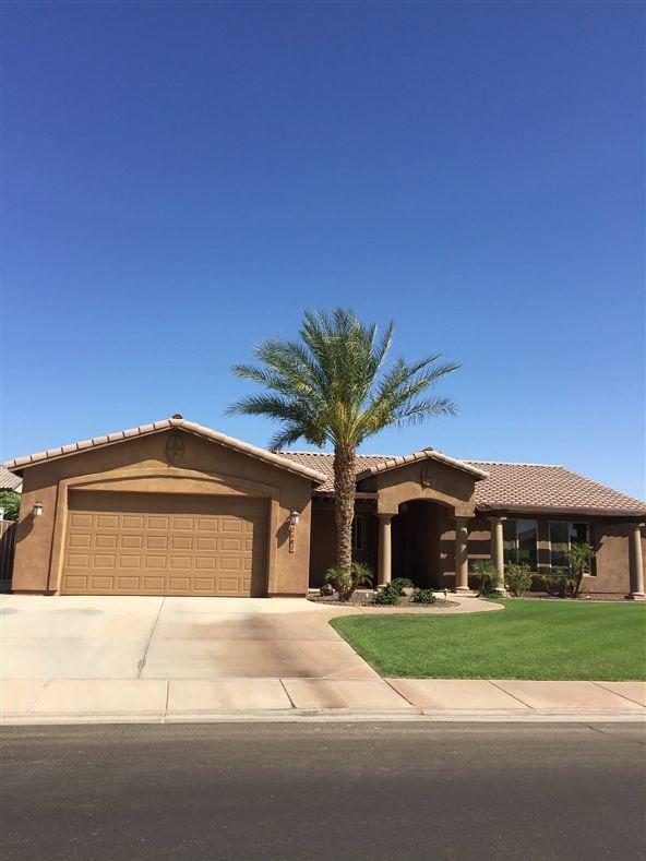 2681 S. View Parkway, Yuma, AZ 85365 Photo 1