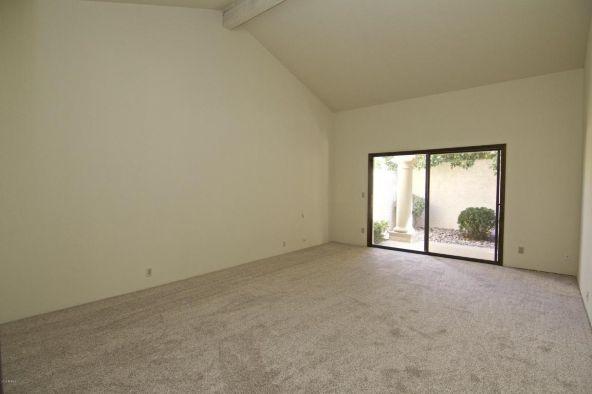 8613 N. 84th St., Scottsdale, AZ 85258 Photo 4
