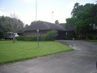 Home for sale: 1061 Lion Lake Dr., Progreso Lakes, TX 78596