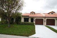 Home for sale: 43 Bethesda Park Cir., Boynton Beach, FL 33435