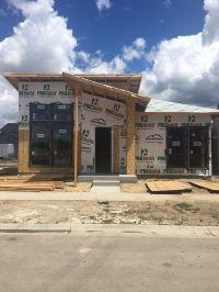 Home for sale: 170 S. Stephenson St., Eagle, ID 83616