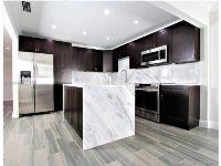 Home for sale: 1900 N.E. 210th St., Miami, FL 33179