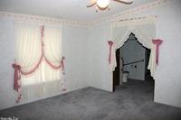 Home for sale: 1169 Cedar Hills, Mountain View, AR 72560