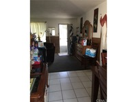 Home for sale: 20627 Alburtis Avenue, Lakewood, CA 90715