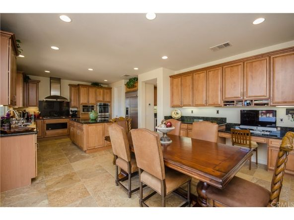 45590 Anza Rd., Temecula, CA 92592 Photo 14