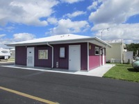 Home for sale: 675 S. Copeland #36, Everglades, FL 34139