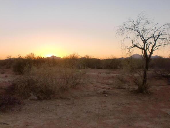 11285 N. Musket, Marana, AZ 85653 Photo 18