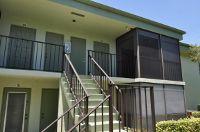 Home for sale: 7539 S. Oriole Blvd., Delray Beach, FL 33446