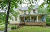 Home for sale: 148 Shady Ct., La Fayette, GA 30728