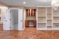 Home for sale: 630 Glencoe St., Denver, CO 80220