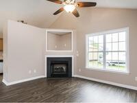 Home for sale: 418 Fernway Dr., Burlington, NC 27217