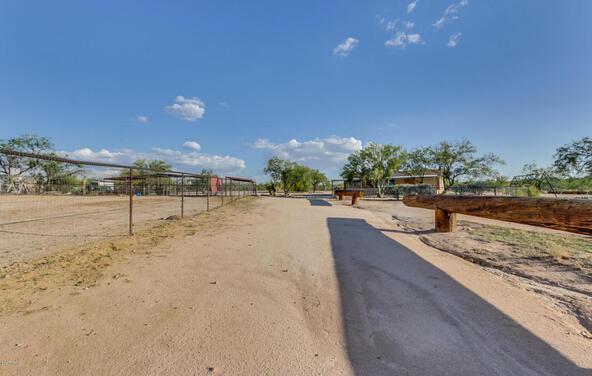 14861 W. Guy, Tucson, AZ 85736 Photo 32