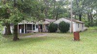 Home for sale: 1423 Dean Avenue, Danville, IL 61832