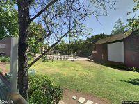 Home for sale: Lyndon Apt C St., South Pasadena, CA 91030