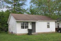 Home for sale: 108 Tuxedo, Covington, TN 38019