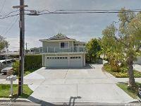 Home for sale: Granada, Dana Point, CA 92629