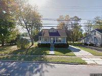 Home for sale: Ingalls, Swartz Creek, MI 48473