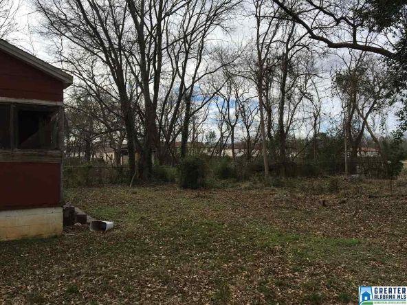 3014 Walnut Ave., Anniston, AL 36201 Photo 13