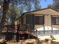 Home for sale: 42757 Capanero Oaks Ct., California Hot Springs, CA 93207