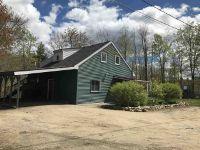 Home for sale: 11 Valley Rd., Farmington, NH 03835