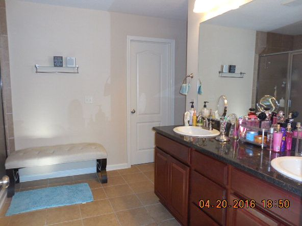 2505 Ridgewood Way, Phenix City, AL 36870 Photo 3