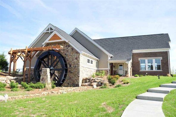 2579 Paragon Mill Dr., Burlington, KY 41005 Photo 6