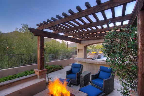 10284 E. Mountain Spring Rd., Scottsdale, AZ 85255 Photo 65