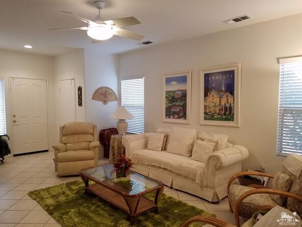 78649 Hampshire Avenue, Palm Desert, CA 92211 Photo 51