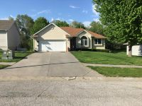 Home for sale: 925 East Ridge Dr., Malvern, IA 51551