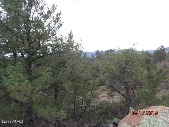 400 N. Ike Clark Parkway, Young, AZ 85554 Photo 11