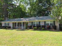 Home for sale: 22 Toler St., Sheridan, AR 72150