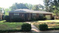 Home for sale: 1006 Milton St., Monroe, LA 71201