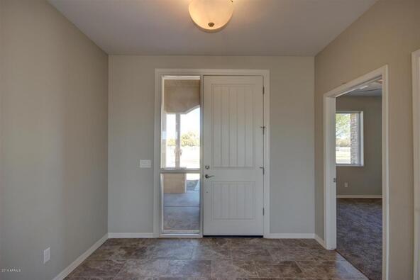 51 W. Via de Arboles --, San Tan Valley, AZ 85140 Photo 14