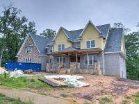 Home for sale: 1610 Cappoquin Way, Burlington, NC 27215