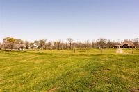 Home for sale: 702 Leaning Oak Trl., Richmond, TX 77406