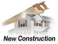 Home for sale: 43 101 St., Corona, NY 11368